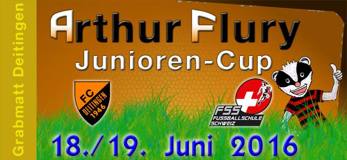 http://www.fussballschuleschweiz.ch/images/deitingen-cup/anm-top.jpg
